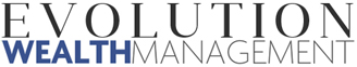 Evolution Wealth Management