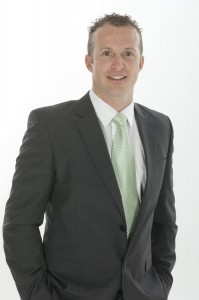 Financial Planner Penrith
